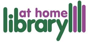 Revised Library@HomeService