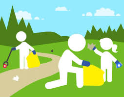 Community Litter Pick - Cancelled